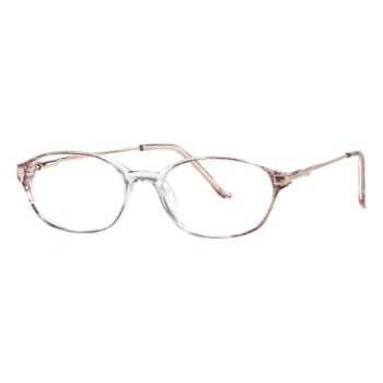 Value Dynasty Dynasty 18 Eyeglasses